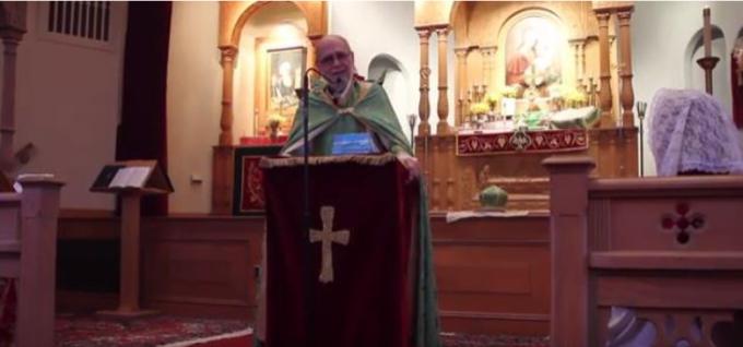 jan-22-sermon