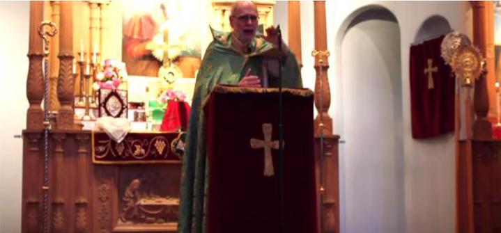 jan-29-sermon