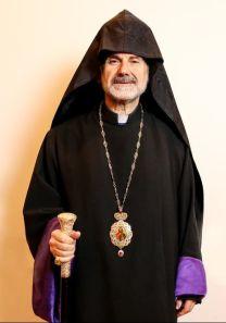 bishop-anoushavan-tanielian-prelate-no-background