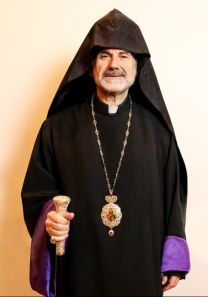 bishop-anoushavan-tanielian-prelate-no-background