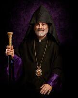 archbishop-anoushavan