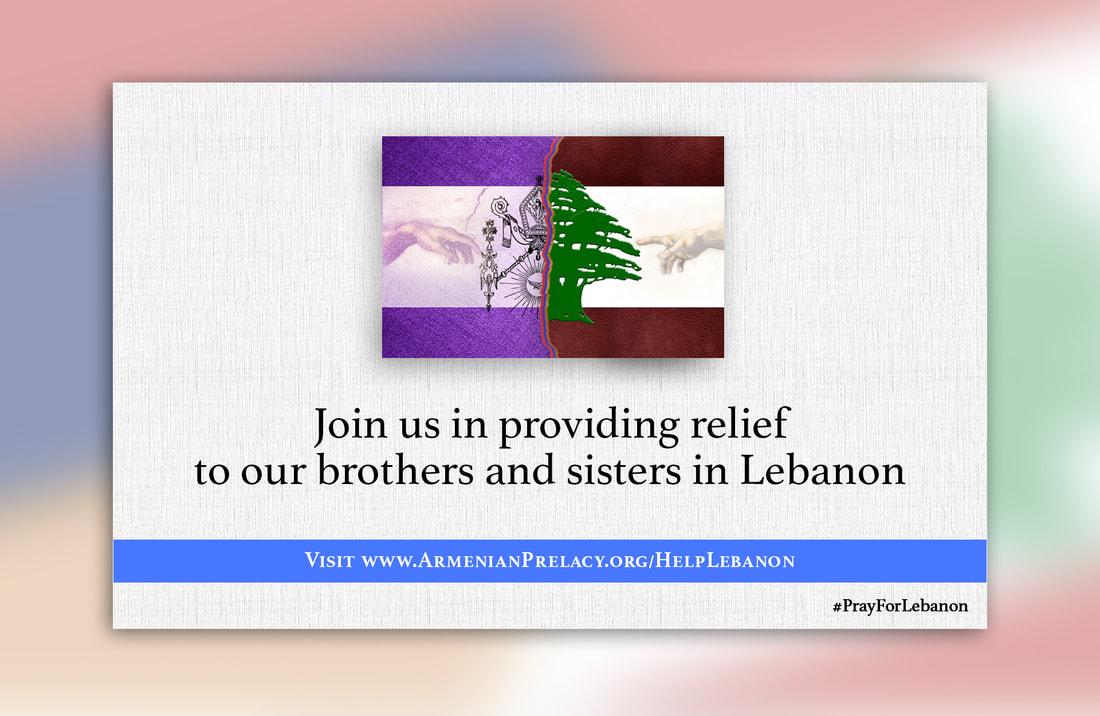 prelacy-aid-lebanon-3_orig