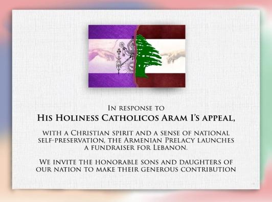 Fundraiser-for-Lebanon-1